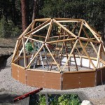 solar-greenhouse-geodesic-dome-structure-photo